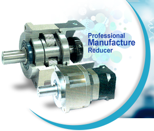 Select the right motor for your hydraulic applications